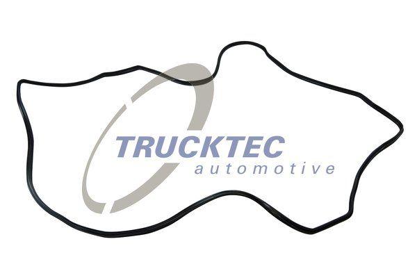 Køb TRUCKTEC AUTOMOTIVE Rep.sæt, koblingshovedcylinder 03.23.033 lastbiler