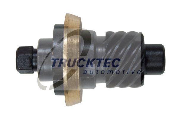 TRUCKTEC AUTOMOTIVE Reparatursatz, Automatische Nachstellung für FUSO (MITSUBISHI) - Artikelnummer: 03.30.005