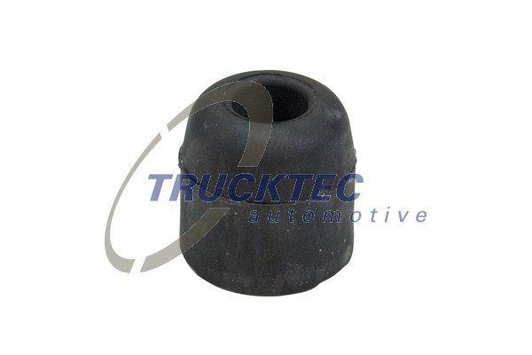 TRUCKTEC AUTOMOTIVE Gummibuffert, förarhytt 03.30.008 till VOLVO:köp dem online
