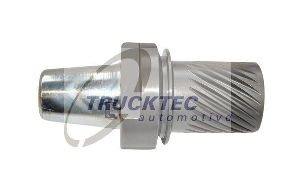 LKW Reparatursatz, Automatische Nachstellung TRUCKTEC AUTOMOTIVE 03.30.043 kaufen