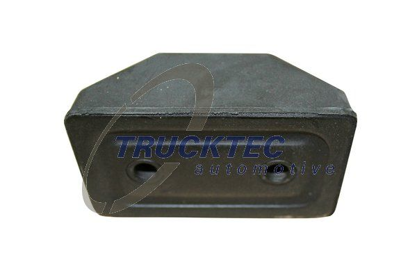 TRUCKTEC AUTOMOTIVE Rubber Buffer, suspension 03.30.044 for SCANIA: buy online