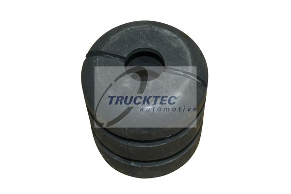 TRUCKTEC AUTOMOTIVE Rubber Buffer, suspension 03.30.045 for SCANIA: buy online