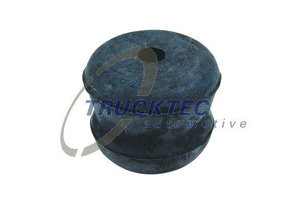 TRUCKTEC AUTOMOTIVE Dystans gumowy, resorowanie do VOLVO - numer produktu: 03.30.049