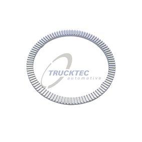 TRUCKTEC AUTOMOTIVE Sensorring, ABS 03.31.064 - köp med 15% rabatt