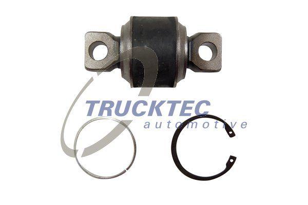TRUCKTEC AUTOMOTIVE Zestaw naprawczy, wahacz do SCANIA - numer produktu: 03.32.040