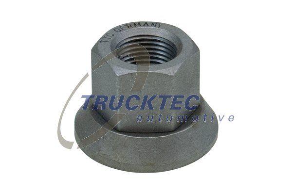 Låsbara hjulbultar 03.33.014 TRUCKTEC AUTOMOTIVE — bara nya delar