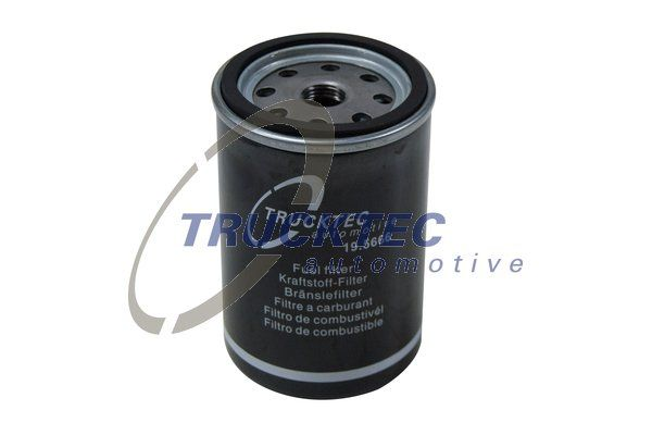 03.38.002 TRUCKTEC AUTOMOTIVE Filtre à carburant pour VOLVO N 7 - à acheter dès maintenant