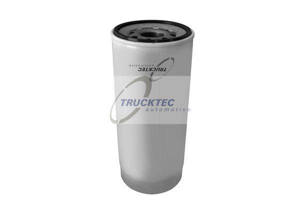 TRUCKTEC AUTOMOTIVE Kraftstofffilter für MAN - Artikelnummer: 03.38.003