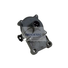 Sensor, Luftfederungsniveau TRUCKTEC AUTOMOTIVE 03.42.026 mit 15% Rabatt kaufen