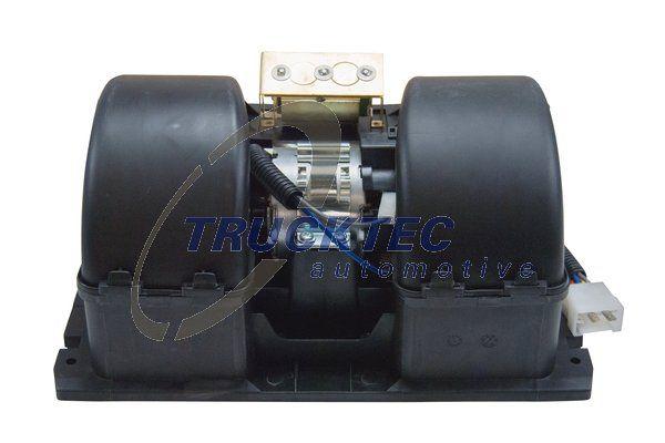 Innenraumgebläse TRUCKTEC AUTOMOTIVE 03.59.003