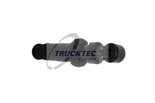 TRUCKTEC AUTOMOTIVE Dämpare, förarhyttsupphängning 03.63.005 till VOLVO:köp dem online