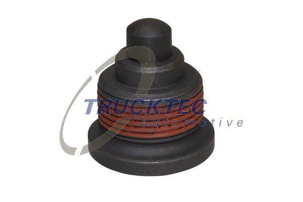 Tappo scarico olio 03.67.003 TRUCKTEC AUTOMOTIVE — Solo ricambi nuovi