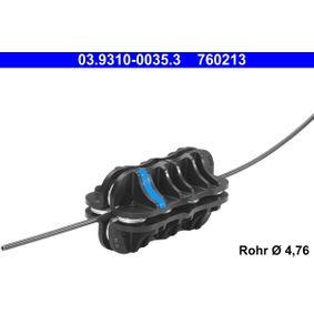 760213 ATE Rohrbiegewerkzeug 03.9310-0035.3 kaufen