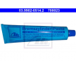 Assembly paste 03.9902-0514.2 at a discount — buy now!