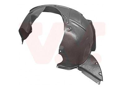 Buy original Wheel arch cover VAN WEZEL 0301433