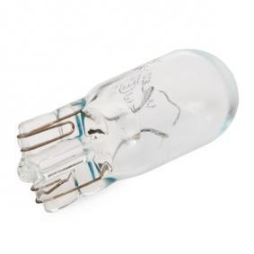 032700 Glühlampe, Blinkleuchte VALEO - Markenprodukte billig