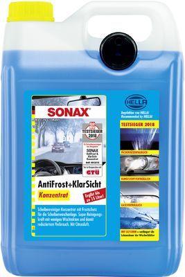 SONAX: Original Scheibenreiniger 03325050 ()