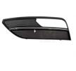 Van Wezel 0335594/Grid Front Spoiler