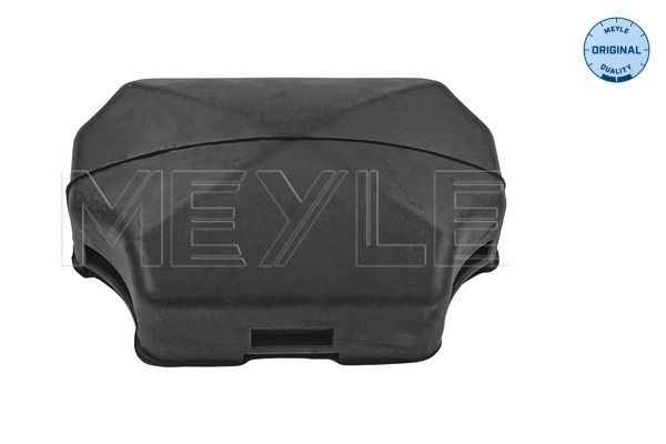 MEYLE Rubber Buffer, suspension 034 162 0006 for SCANIA: buy online