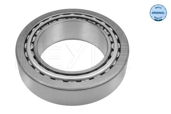 Acheter Pressostat, hydraulique des freins MEYLE 034 899 0005 à tout moment