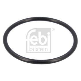 03505 FEBI BILSTEIN Dichtung, Wasserpumpe 03505 günstig kaufen