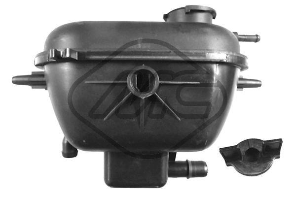 Kühlwasserbehälter Metalcaucho 03653