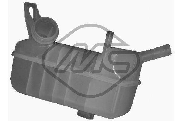 Ausgleichsbehälter Metalcaucho 03678