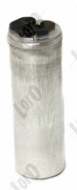 OE Original Trockner Klimaanlage 037-021-0003 ABAKUS