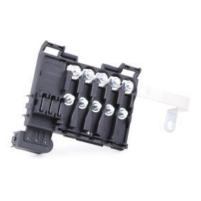 03888 Sicherungskasten Metalcaucho 03888 - Große Auswahl - stark reduziert
