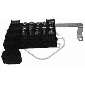 03888 Sicherungskasten Metalcaucho in Original Qualität
