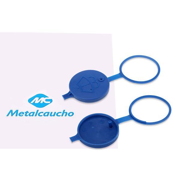 Metalcaucho: Original Wischwasserbehälter 03891 ()