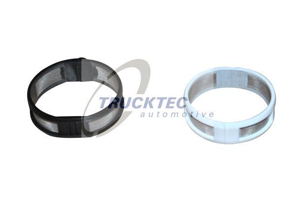 TRUCKTEC AUTOMOTIVE Filter, Kraftstoff-Fördereinheit für RENAULT TRUCKS - Artikelnummer: 04.13.036