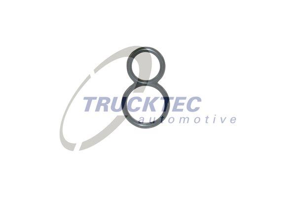 Dichtung, Einspritzpumpe TRUCKTEC AUTOMOTIVE 04.13.039