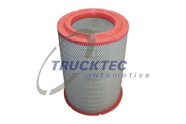 04.14.013 TRUCKTEC AUTOMOTIVE Luftfilter für SCANIA online bestellen