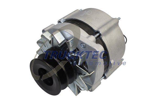 TRUCKTEC AUTOMOTIVE Generator til SCANIA - vare number: 04.17.005