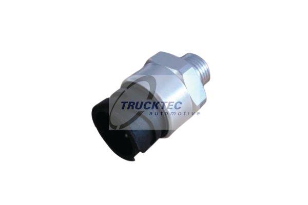 Köp TRUCKTEC AUTOMOTIVE 04.17.009 - Relä, nivåreglering: