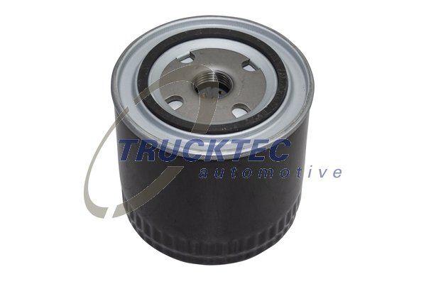 Achetez Filtre à huile TRUCKTEC AUTOMOTIVE 04.18.006 () à un rapport qualité-prix exceptionnel