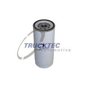 TRUCKTEC AUTOMOTIVE Oljefilter 04.18.016 - köp med 15% rabatt