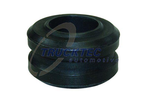 Køb TRUCKTEC AUTOMOTIVE Ophæng, køler 04.19.010 lastbiler