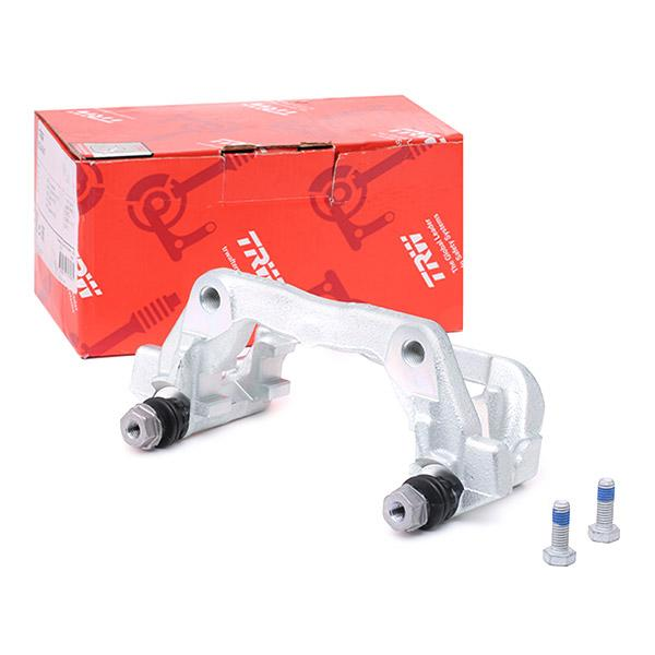 Carrier, brake caliper BDA947 buy 24/7!
