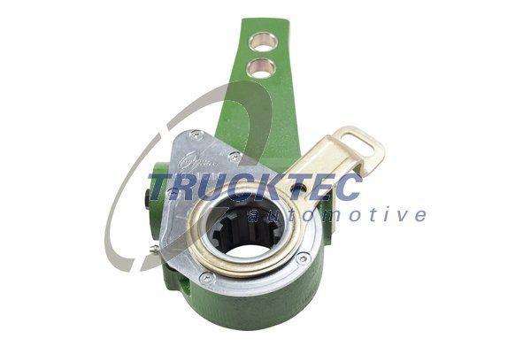 LKW Gestängesteller, Bremsanlage TRUCKTEC AUTOMOTIVE 04.35.099 kaufen