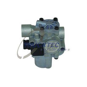 Ventil, ABS-Regelung TRUCKTEC AUTOMOTIVE 04.35.118 mit 15% Rabatt kaufen