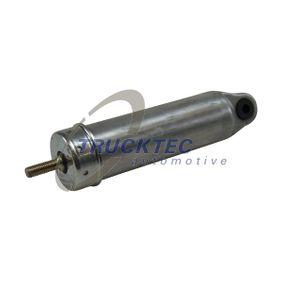 TRUCKTEC AUTOMOTIVE Töösilinder, mootori pidur 04.36.004 - ostke 15% allahindlusega