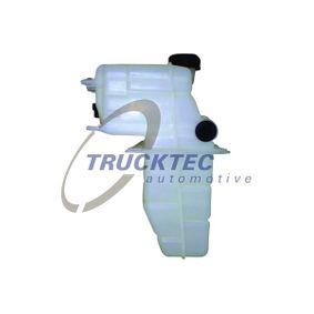 Ausgleichsbehälter, Kühlmittel TRUCKTEC AUTOMOTIVE 04.40.126 mit 15% Rabatt kaufen