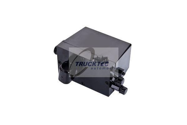 Buy TRUCKTEC AUTOMOTIVE Tilt Pump, driver cab 04.44.008 truck