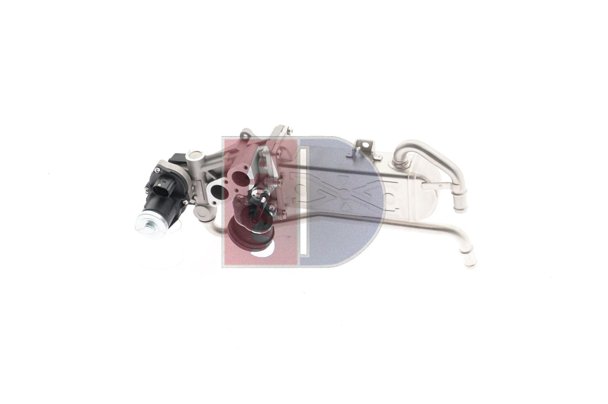 Original MINI AGR Ventil 040068N