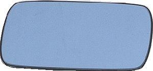 Original BMW Spiegelglas Außenspiegel 0409G01