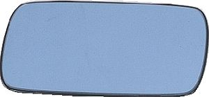 Original BMW Rückspiegelglas 0409G01