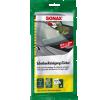 Scheibenreiniger 04150000 Clio II Schrägheck (BB, CB) 1.5 dCi 65 PS Premium Autoteile-Angebot