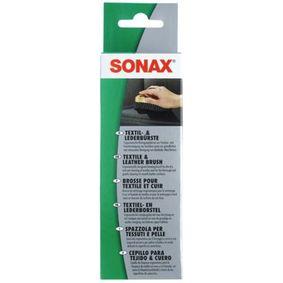 04167410 Четка за чистене салона на автомобила SONAX 04167410 - Голям избор — голямо намалание